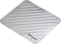 Targus AWE45US HeatDefense for Laptops (Gray/Black). Black, Grey. 1.2 pounds. Targus AWE45US HeatDefense Notebook Cooling Pad AWE45US 1026. Windows. Height 13.75 x Width 11.75 x Depth 0.1. Weight. Dimensions: weight: 100, width: 175, height: 1175. Dimensions.