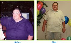 Slim Down And Change Your Outlook On Life - http://www.dietpillsproducts.com/slim-down-and-change-your-outlook-on-life