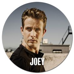New Kids on the Block Joey Button Joey Mcintyre, Popular Bands, Collage Vintage, Second Best, Man Alive, New Kids, Best Memories, Music Artists, Boy Bands