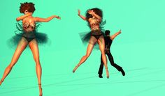 La Performance: Virtual Dance in Second Life, dance in free move according to choreography, interpretation of modern songs in modern style Dance Pictures, Second Life, Sweet Dreams, Beyonce, Disney Characters, Fictional Characters, Wonder Woman, Superhero, Disney Princess
