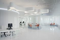manager office design ideas - Google Search