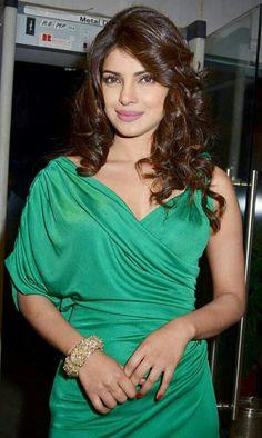 Priyanka Chopra - 50