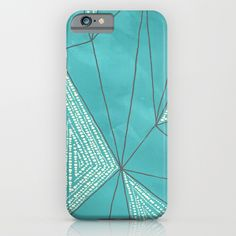 st peters-burg iPhone Case