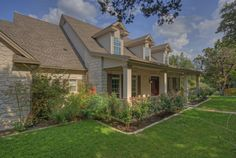 This home can be yours in Austin, TX! Currently for Sale! Nestle in 1+ acres of privacy and views, this 5 bedroom home is in the best school district in Austin. Check it out: http://www.circlepix.com/home/A7J9PQ/701-Crystal-Ter-Austin-TX-7673153
