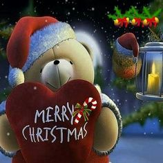 plaatjes kerst 2020 De 10+ beste afbeeldingen van Plaatjes Kerst en gelukkig nieuw