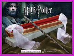 harry potter wands - Google Search