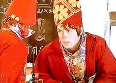 PAUL McCARTNEY-Magical Mystery Tour, 1967 - judging you