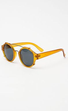 double metal bridge Stepper, Men Eyeglasses, Sunglasses Women, Dear Santa,  Sunnies, dc22afef7334