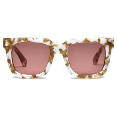 arwel sunglasses