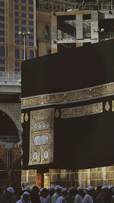 Islamic Wallpaper Iphone, Mecca Wallpaper, Quran Wallpaper, Islamic Quotes Wallpaper, Mecca Madinah, Mecca Masjid, Masjid Al Haram, Islamic Qoutes, Islamic Art