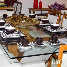 ¡Despreocúpate! en #Lulas te guardamos tus productos el tiempo que necesites, pregunta por nuestro servicio de bodegaje y solicítalo Tel: 2684641 www.lulasdecoracion.com