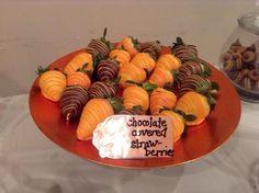 7aa436dcc498fafdb2be661e9eb05d08--chocolate-covered-strawberries-autumn-fall.jpg 600×448 pixels