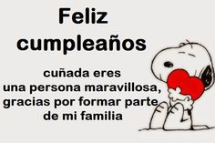 Birthday Pins, Birthday Quotes, Birthday Wishes, Birthday Cards, Happy Birthday, Spanish Jokes, Lilac Wedding, Happy B Day, Birthday Greetings