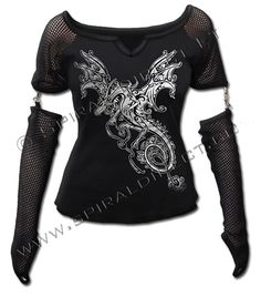 Gothic Clothing, Goth Accessories, Punk Apparel, Alternative Garments, Fetish, Rockabilly, Jewelry, Cosmetics