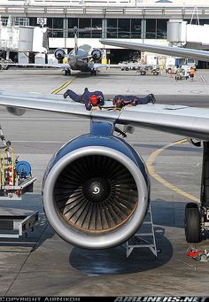 Top 10 aircraft maintenance engineering colleges & institute in Mumbai, Maharashtra for aircraft maintenance engineering, Aviation study which is approved by EASA & DGCA Commercial Plane, Commercial Aircraft, Aviation World, Civil Aviation, Aviation Mechanic, Aviation Humor, Aircraft Maintenance Engineer, Aviation Center, Airline Cabin Crew