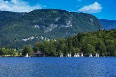 "https://flic.kr/p/p9Qy3z | Bohinj Lake Slovenia | <a href=""http://rutabaobab.com"" rel=""nofollow"">rutabaobab.com</a>"