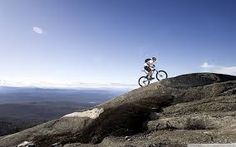 Image result for mountain bike wallpaper