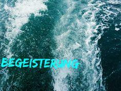Let it go: loslassen mit Begeisterung, wie?  http://karinmeister.blogspot.ch/2017/02/begeisterung-21.html
