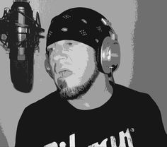 Check out VLAY on ReverbNation