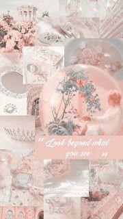 أجمل خلفيات بينترست خلفيات ايفون 12 Lock Screen Iphone Wallpaper Pinterest Cool Wallpapers For Phones Phone Wallpaper Images Pink And Black Wallpaper