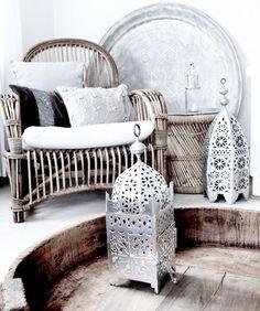 Moroccan Style # Morocco # Moroccan # Oriental # Dubai # Design # Decor # Modern # Interior # in … - Boho Living Room Decor Modern Moroccan Decor, Moroccan Decor Living Room, Moroccan Interiors, Boho Living Room, Moroccan Style, Modern Decor, Living Room Decor, Moroccan Lounge, Modern Boho