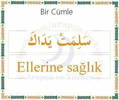Learn Turkish Language, Arabic Language, Urdu Words, Arabic Words, Learn Turkish Online, Turkish Lessons, English Vinglish, Learning Arabic, Preschool