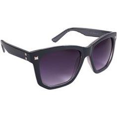 Okulary PRIUS PR 105A Z