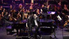 The Film Music of Nick Cave and Warren Ellis is a beautiful reminder of the restorative power of music - Music Reads - Double J