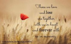 I Miss You Everyday, Loss Quotes, Angels In Heaven, Sister Love, Our Love, Grief, Sisters, Spirituality, Memories