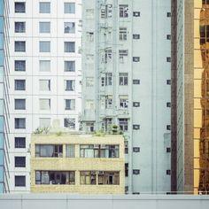 pretty cities daniel-buttner-downtown-series-06