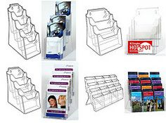 http://www.yidaacrylic.com/  we are a professinal acrylic display product manufacturer, our product include acrylic display, acrylic box/case, menu holders,phone stands,  cosmetic display, acrylic block etc. Contact:  Shenzhen Yida Acrylic Product Manufacture Co.,Ltd Email: yidaacrylic@hotmail.com website: www.yidaacrylic.com
