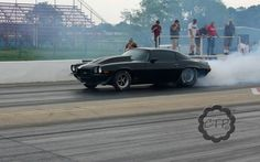 monza from street outlaws