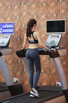Cute High Elastic Fitness Sport Leggings Fitness leggings, gym leggings, workout leggings, workout pants, yoga leggings, athletic leggings, womens gym leggings, fitness tights, leggings fitness, sports leggings, high waisted gym leggings, running leggings, workout pants for women, ladies gym leggings, workout tights, exercise leggings, exercise pants, gym pants, best workout leggings, activewear leggings, gym pants womens, women's workout leggings, funky gym leggings, womens workout tights