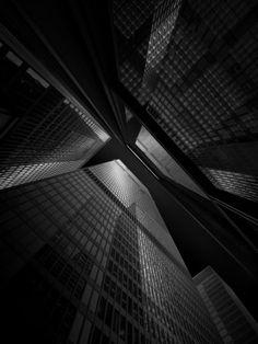 Break Parallel by Mathijs van den Bosch