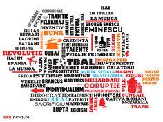 România înseamnă pentru fiecare dintre noi ceva special. Are ce arăta și merită promovată cu adevăratele ei valori. Infographics, Branding, Student, Infographic, Brand Identity, Infographic Illustrations, Identity Branding, Info Graphics, Visual Schedules