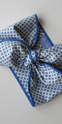Lucy Hair Snug - BellaPamella - Retro, Vintage, Old-Fashioned, Classic & Bib Aprons for Adults & Kids