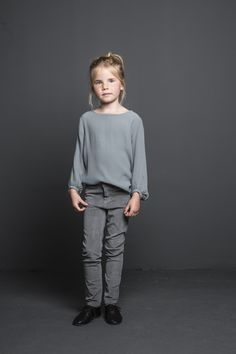 Blouse, Normcore, Grey, Shopping, Tops, Style, Fashion, Gray, Swag