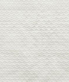 Portfolio Dartford Ivory Fabric - $23.1 | onlinefabricstore.net
