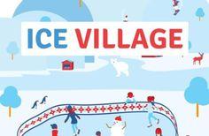 ice-village-iguatemi-2https://donaelegancia.wordpress.com/2017/07/31/patinacao-no-gelo-comecou-nesta-sexta-no-iguatemi-sao-paulo/