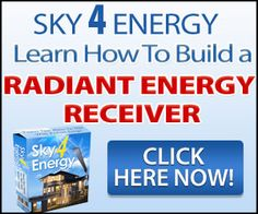 Risultati immagini per how to build tesla's radiant energy receiver Portable Inverter Generator, Nicolas Tesla, Radiant Energy, Emergency Power, Power Generator, Global Warming, Solar Power, Learning, Building