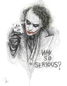 The Anarchist Joker Joker Images, Joker Pics, Joker Art, Batman Art, Marvel Art, Joker Batman, Joker Pictures, Batman Joker Wallpaper, Joker Iphone Wallpaper