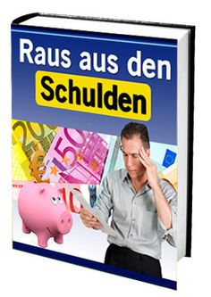 Buy Raus aus den Schulden by Rüdiger Küttner-Kühn and Read this Book on Kobo's Free Apps. Discover Kobo's Vast Collection of Ebooks and Audiobooks Today - Over 4 Million Titles! Free Apps, Audiobooks, This Book, Family Guy, Ebay, Reading, Html, Collection
