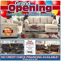 Super Rest Smooth Mattress | Furniture U0026 Home Good Deals | Pinterest |  Mattress