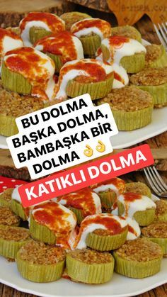 Vegetarian Recipes, Cooking Recipes, Turkish Kitchen, Kebab Recipes, Turkish Recipes, Food Humor, Vegetable Dishes, Dessert Recipes, Food And Drink