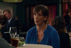 Miranda in Spy #1