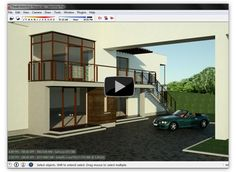 Thea for SketchUp - Thea Render