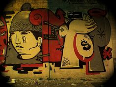 SP by andre_firmiano, via Flickr