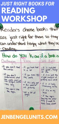 Literacy Resources from Jen Bengel Enemy Pie, Just Right Books, Common Core Curriculum, Text Evidence, Context Clues, Readers Workshop, Out Of This World, Upper Elementary, Anchor Charts