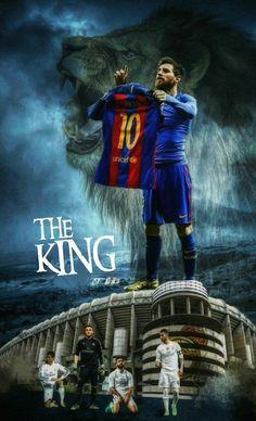 Messi and the Spanish Classic left 'memes' that are like goals [fotos] – Fashion Cr7 Messi, Messi Vs Ronaldo, Messi 10, Cristiano Ronaldo, Leonel Messi, Football Messi, Messi Soccer, Barcelona Team, Lionel Messi Barcelona