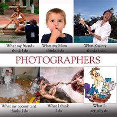 Yep, that's how we see it :-)